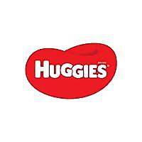 Huggies Australia | Youtube