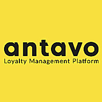 Antavo Loyalty Marketing Blog - The Best in Loyalty News
