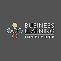 The Business Learning Institute (BLI)