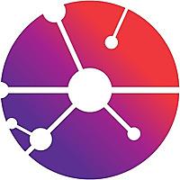 Lupus Research Alliance | Lupus Treatment Options