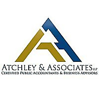Atchley & Associates' Blog | The Go-To CPA Blog