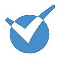 QA Symphony Blog - Testing Technology & Products