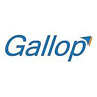 Gallop Blog