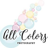 All Colors Photography Blog | Newborn Photography Blog