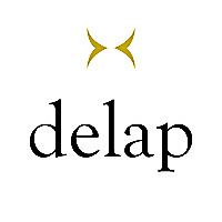 Delap CPA | Portland Accounting