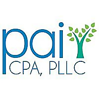 Pai CPA Your Outsourced Accounting Department Charlotte Accountants & CPAs
