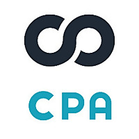 ConnectCPA - Canada's Online Accounting Firm
