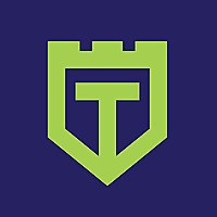 TestGuild | Automation Testing Made Easy