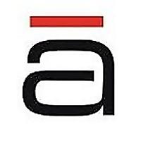 Astegic - QA Blog