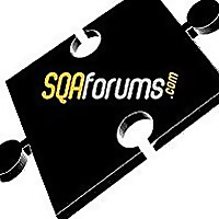 SQAforums - Software Testing and Quality Assurance Forums