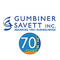 Gumbiner Savett CPA Accounting Consulting Firm