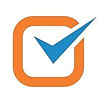 Ubertesters - Mobile App Testing Blog