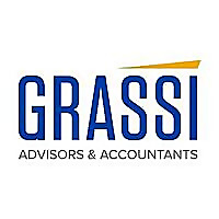 Grassi & Co. | CPA NY | Accounting Services