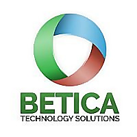 Betica Technology Solutions Blog