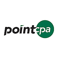 Point CPA