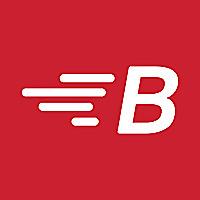 BlazeMeter - JMeter and Load Testing Blog
