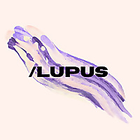 Reddit » Lupus