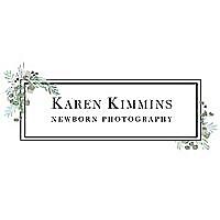Karen Kimmins Newborn Photography   Newborn, baby and maternity photographer