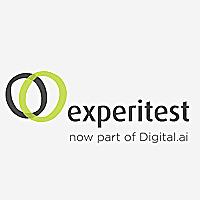 Experitest Ltd - Journal of Mobile Application Testing