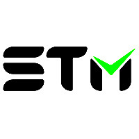 Software Testing Material