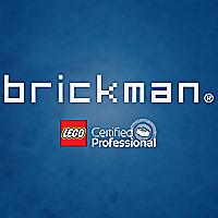 The Brickman