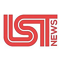 Latest Software Testing News