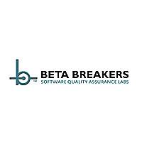 Beta Breakers Blog