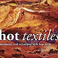 Kim's Hot Textiles