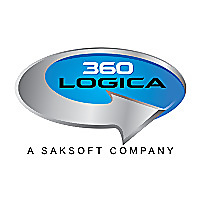 360logica Blog - Empowering Product Quality