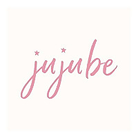 JuJuBe Intl., LLC | Advice & Tips from Moms & Dads