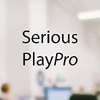Serious Play Pro