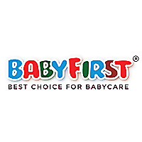 Baby First | Youtube