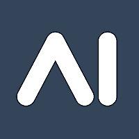 Artificial-Intelligence.Blog - Artificial Intelligence News