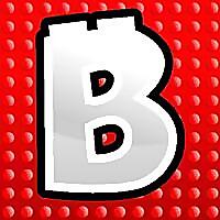 BrickVault | Youtube