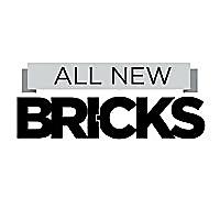 All New Bricks | Youtube