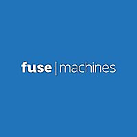 Fusemachines Blogs - AI and Sales Trends