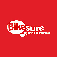 Bikesure | Motorbike & Bike Insurance Specialist
