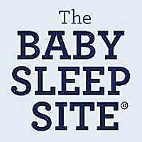 The Baby Sleep Site - Helping you and your child sleep