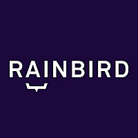 Rainbird AI - An award winning cognitive reasoning platform