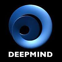 DeepMind - News & Blog