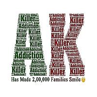 Addiction Killer