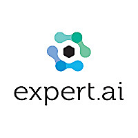 Expert System - Artificial Intelligence: Cognitive Computing Company