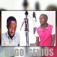 Genius funs media » bongo music