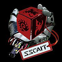 StarCraft Artificial Intelligence Tournament