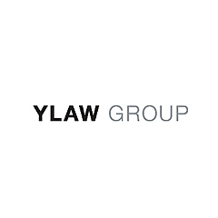 Ylaw Group Family Law Blog | Family Law Information