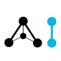 AI Roadmap Institute Blog
