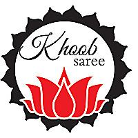 KhoobSaree