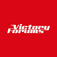 Victory Motorcycles: Motorcycle Forums