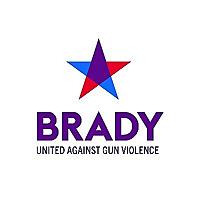 Brady | United Against Gun Violence