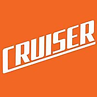 Motorcycle Cruiser | Cruisers, Custom Motorcycles, Choppers and More